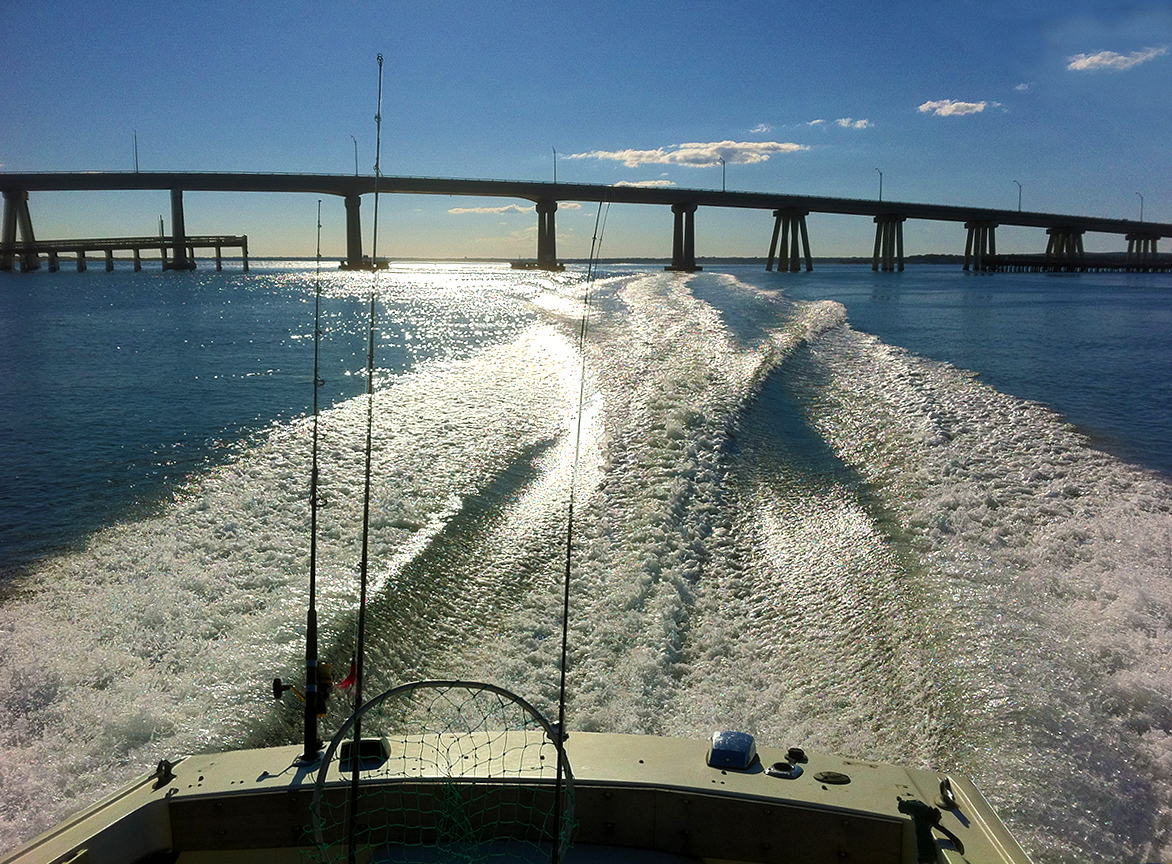 Ponquoge Power Sports - Hampton Bays, NY Marina Services