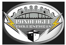 Ponquogue Power Sports
