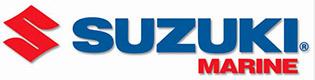 Suzuki Marine | Outboard motors Hampton Bays NY 11946